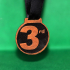 3rd place medal image