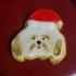 Shih Tzu Cookie Cutter image