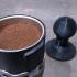 Filter Holder Handle / Pressoir à café : presse café image