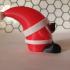 Cool-Santa image