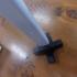 SoYan 3D Pen Holder // Elijah Connell image
