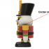 Nutcracker Pin Walker image