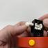 Nutcracker Pin Walker image