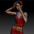 Dancer image