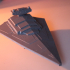 Star Destroyer image