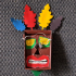 Wearable Aku Aku Mask image