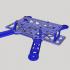 FPV Racedrone Tissay280 image