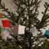 Platonic Solids (Christmas Ornaments) image