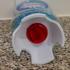 WULBI - Washing Up Liquid Bottle Inverter image