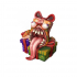 Mimic-Gift image