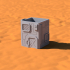 MARS - Desk Organizer Collection image