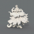 Mimic - Christmas tree image