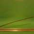 incense holder image