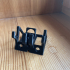 mini phone stand holder for all iPhone image