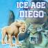 DIEGO Ice Age image