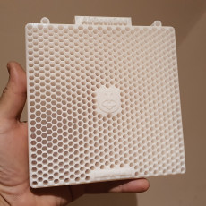 Picture of print of Airbeenbee v1.0 - Adopt +350 bees