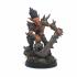 Dzwingo the Tallest - Sparksoot Goblin Hero image
