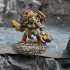 Sparksoot Goblins - 2 Modular (Ladies) image