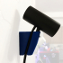 Oculus Rift CV1 Sensor Mounts image
