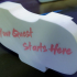 Oculus Quest Lens Cover image