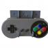 Nintendo SNES Controller Wall Mount image