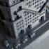Procedural Buildings image