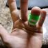 Finger Splint image