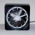 Second Arduino Clock image