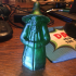 Green Wizard image