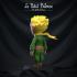 Le Petit Prince_The Little Prince image