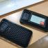 Asus MAX phone cover ASUS_Z010D ZC550KL ZENPHONE image