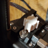 Ender 3 Extruder Knob image