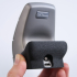 Ergonomic Thumb Rest for Kinesis DXT Vertical Mouse image