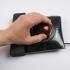 Hand Rest for Kensington Slimblade Trackball Mouse image