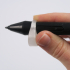 Thumb Rest for Huion Tablet Pen image