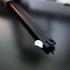Digital caliper rail cap image