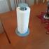 Camper paper roll holder image