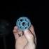 Truncated Icosahedron image