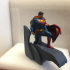 Superman (Repaired) image