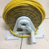 Cable Extension Reel image
