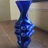 Mineral vase image