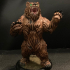 Giant Bears - 3 Units (AMAZONS! Kickstarter) image