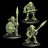 3x Goblins image