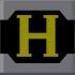 Metal Slug - Weapon Box H image