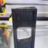 Amcrest AD110 Doorbell Mounting Wedge image