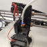 Wanhao Duplicator I3 (MK10) bowden attachment image