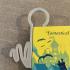 Neat Gogo Bookmark image