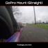 Onewheel GoPro Mount image