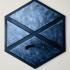 Destiny Titan Hammer display image