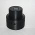 """Water Main Shutoff Tool - 1/2"""" Drive image"""